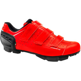 Gaerne G.Laser Shoes Men red
